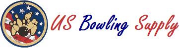 http://premierbowlers.com/48485_logo.png